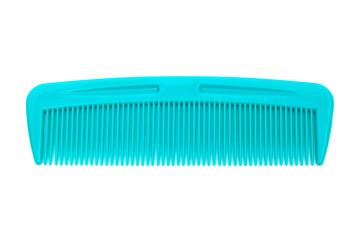 new plastic comb