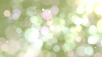 Bunter Pastell Frühlingshintergrund
