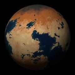 Planet L5
