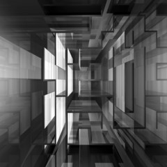 空間イメージ