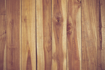 Old wood pattern background