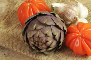 légumes 12052015