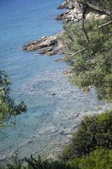 Sedir Adasi- Ile de Cléopâtre