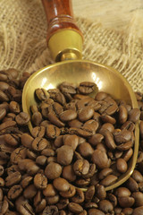 café 12052015