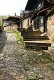 village street - 83177271
