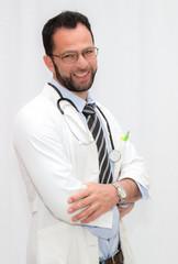 medico2