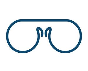 Optic Logo Concept