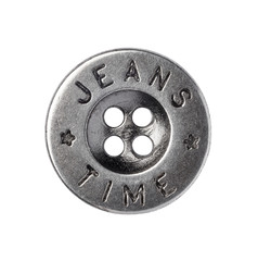 jeans button clothing tag