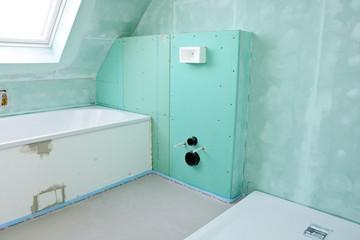bilder und videos suchen erektion. Black Bedroom Furniture Sets. Home Design Ideas