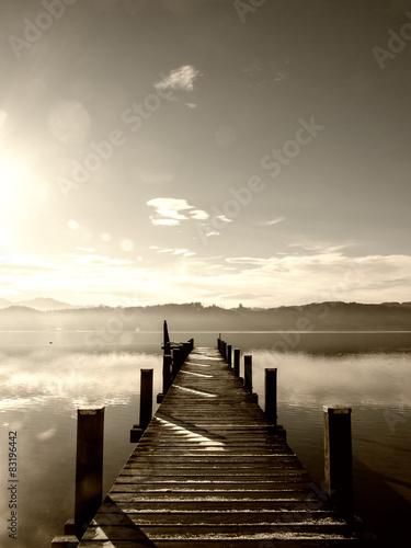 wooden jetty (239)