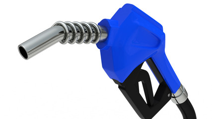 Fueling of gasoline