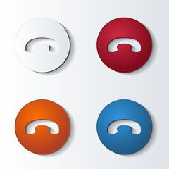 icon4colors_circle_065