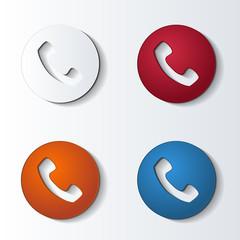 icon4colors_circle_064