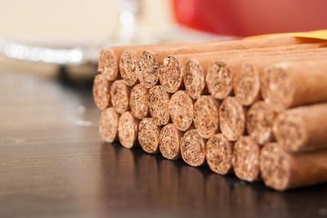 Cigars 898