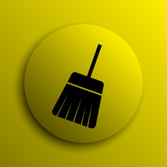 Sweep icon