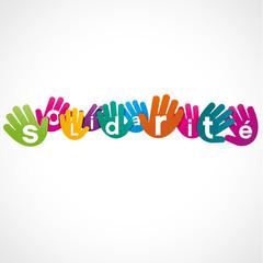 main-solidarité