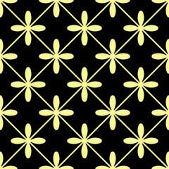 Flowers net