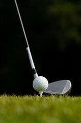 platzreife im golfsport erreichen