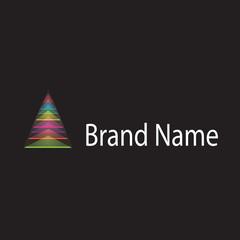 triangle describe a icon triangle