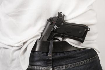 Pistola 01