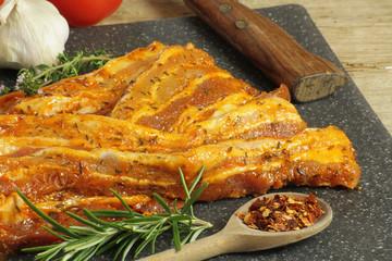 poitrine de porc 13052015