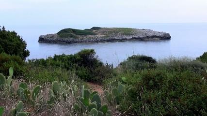 An Isle