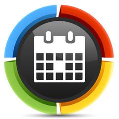 event calendar icon