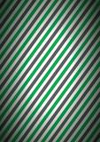 Fototapeta green strip background