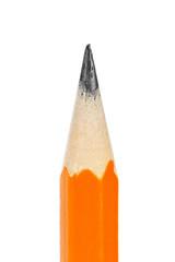 Pencil macro