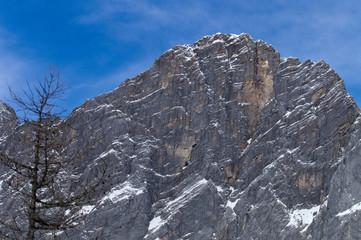Dachstein Massiv