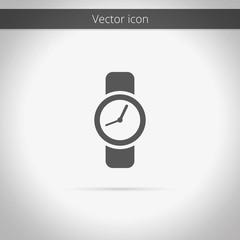 Clean vector icon