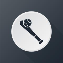 icon baseball 2
