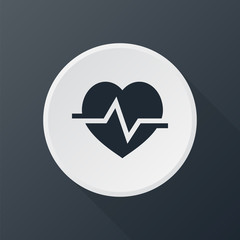 icon cardiology