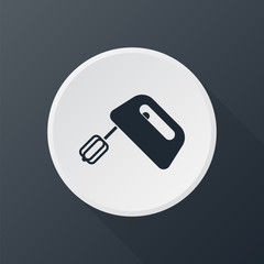 icon mixer