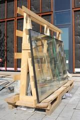 Fensterglas 03
