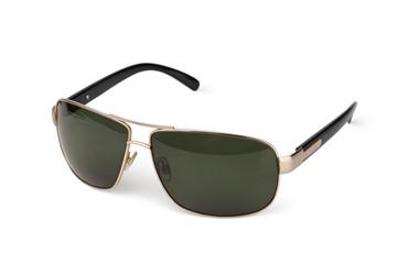 Stylish sunglasses