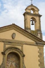 Bellezze di Arezzo