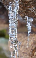 Ледяное чудо