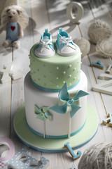 Cake_19_torta