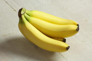 bananes 15052015