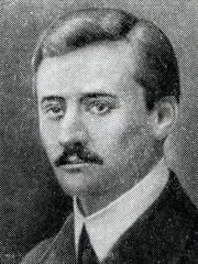 Friedrich Zander, pioneer of rocketry and spaceflight