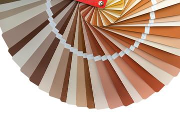 palette guide 3