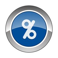 Vector Button