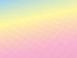 modern light pastel geometric tilt background