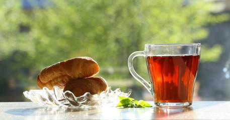 Tea,black,pour,cup.