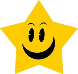 smile star