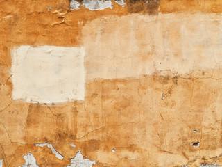 sfondo muro intonaco