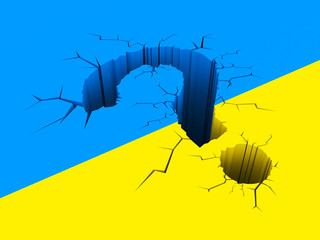 Ukrainian conflict