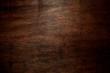 Dark wood background - 83389401
