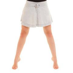 woman dancer teen girl legs break dancing